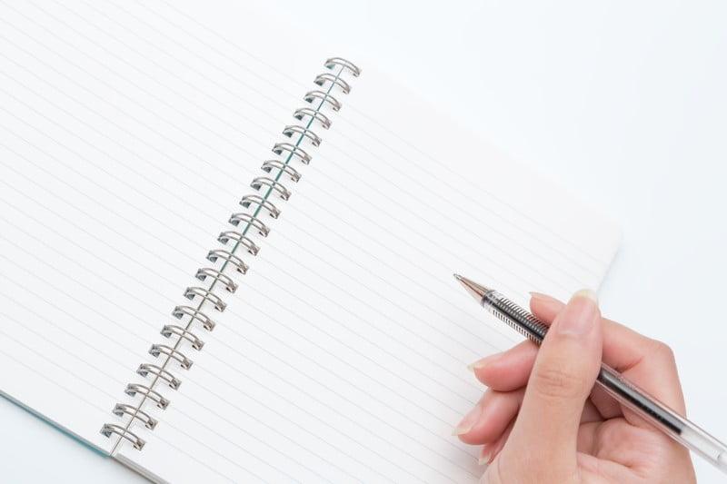 簿記二級の勉強スケジュールや勉強時間、順番は?転職に有利?
