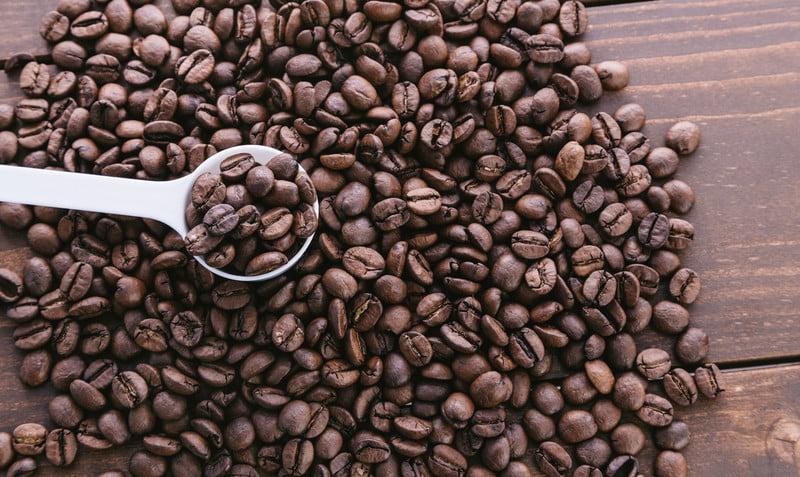 インドネシアコーヒーコピルアクの販売場所東京では?ベトナムのは?