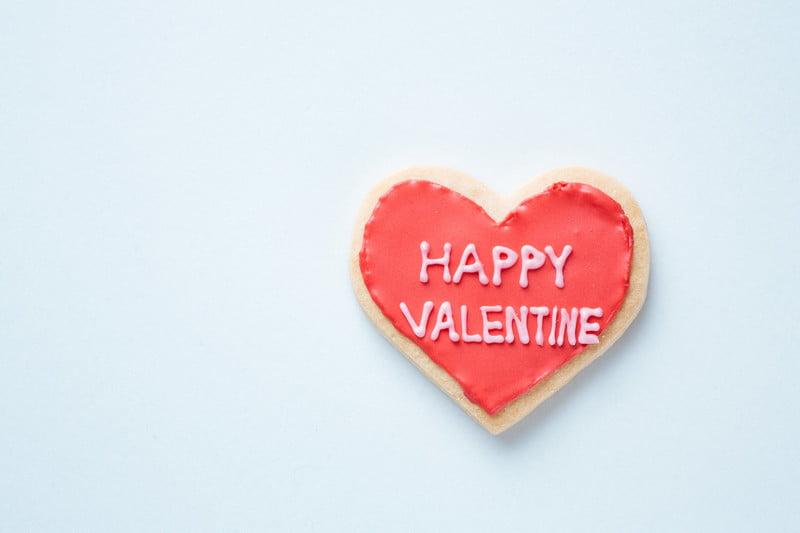 バレンタインの糖質制限のチョコレートはシャトレーゼで手に入る?