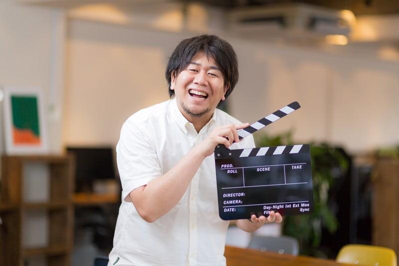 TOHOシネマズのプレミアスクリーンの紹介とチケット購入方法