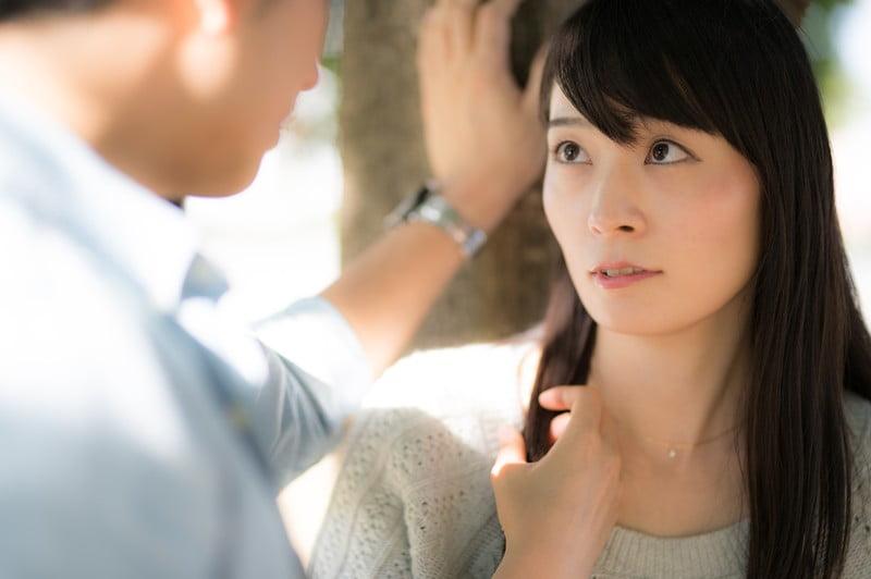 桜の名所で東京の六義園デートのおすすめコースは?枝垂桜に食事は?