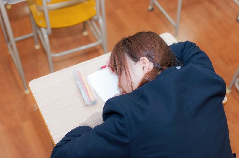 中学受験中高一貫なぜするのか?母親は大変か?失敗から学ぶことは?後編