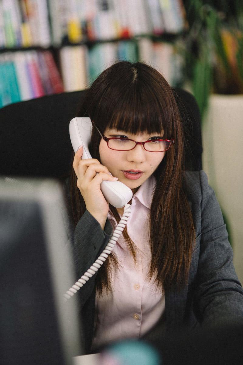 仕事のできる人の特徴とは?あなたもこの5つを実践すれば仕事ができるようになる!