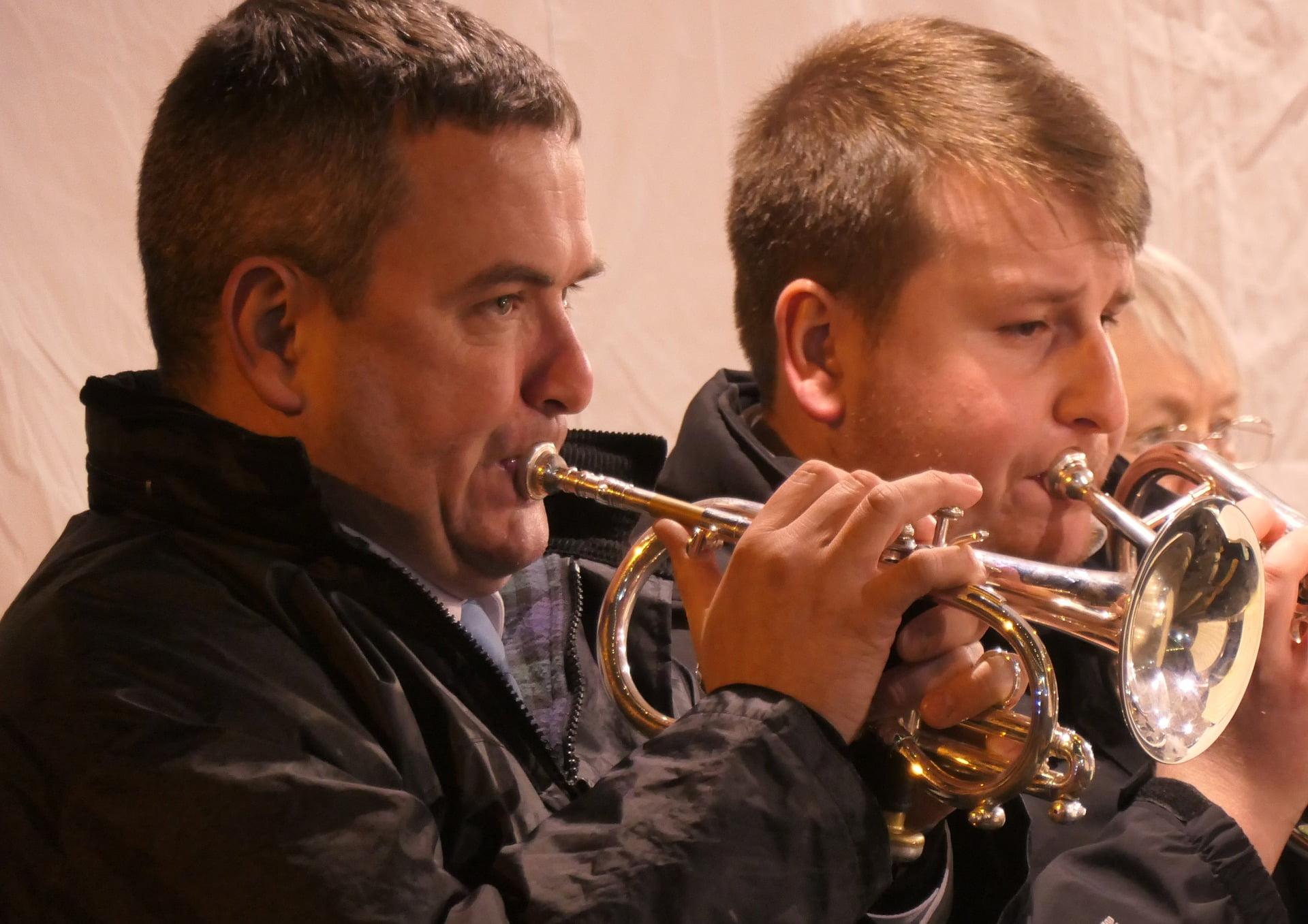 吹奏楽部あるある体験 サックスとネタと面白いこと