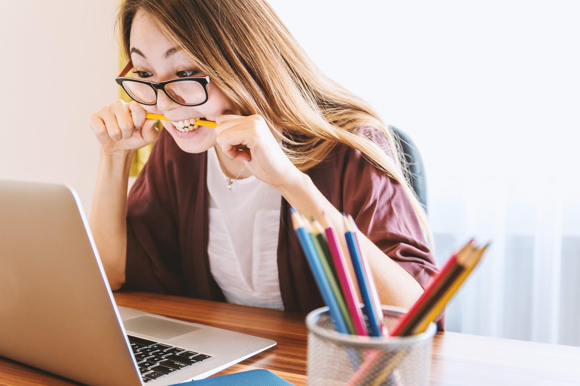 簿記二級の勉強方法 おすすめ教材の紹介