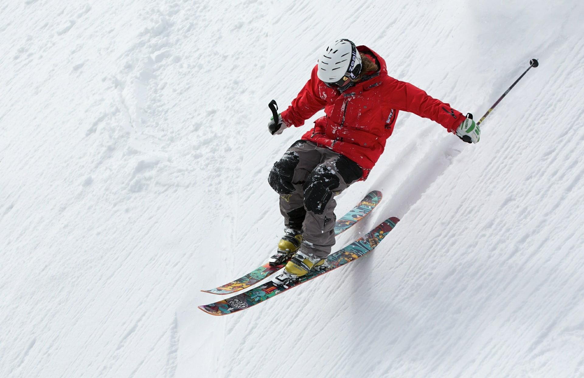 赤倉温泉スキー場リフト券の格安と居酒屋についてとマップ