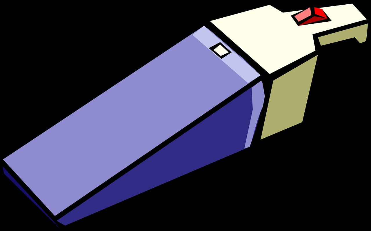 シャークEVOPOWER W30の性能と比較と口コミ(EVOPOWER PLUSも)