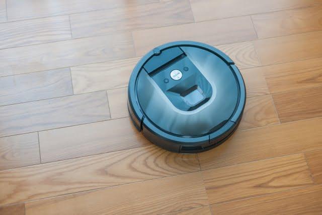 アイライフV3s Proの性能と比較と口コミ!ルンバ643 iRobotとどう違う?