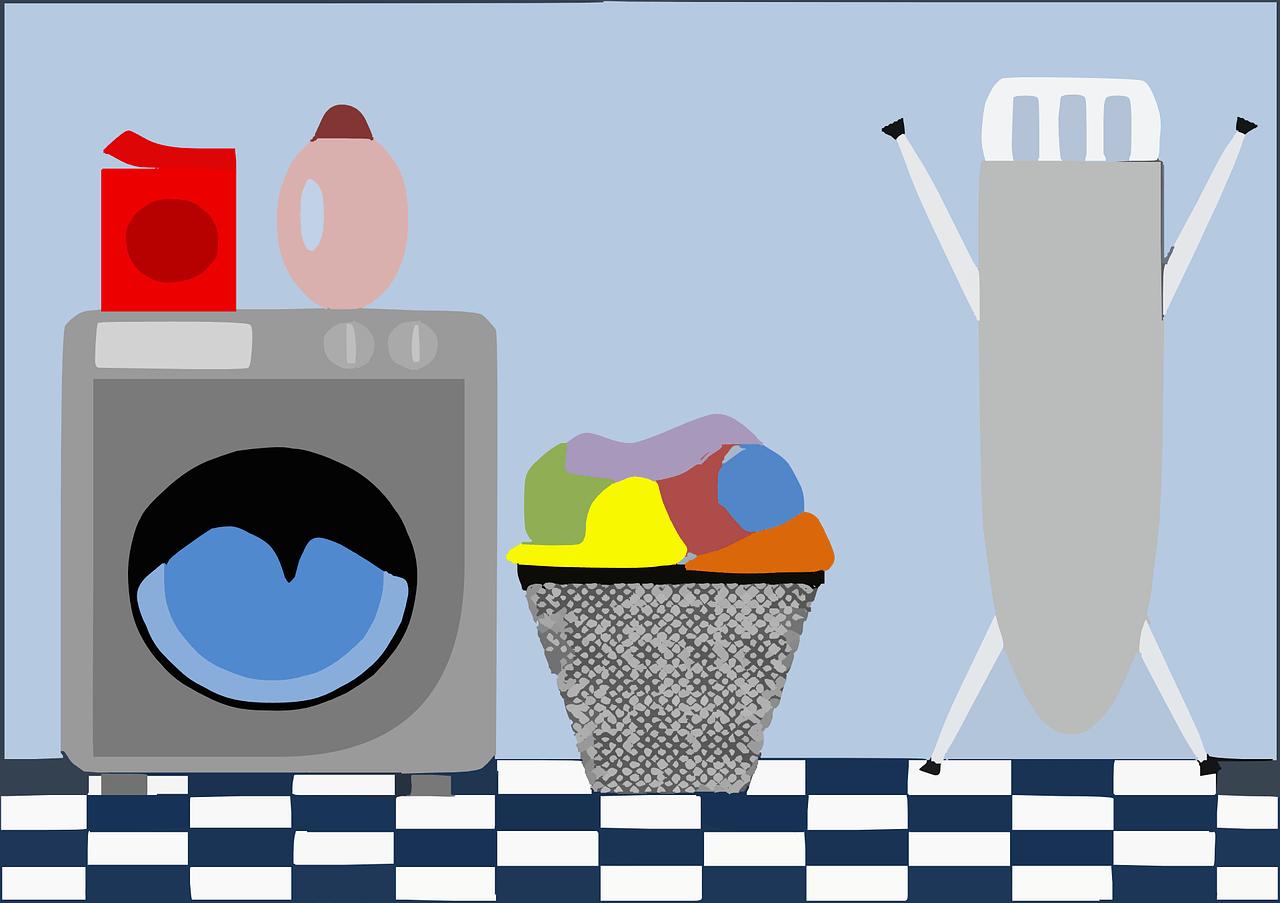 洗濯乾燥機NA-VX9900の性能と日立BD-SX110CLと東芝 TW-127X7L比較と口コミ